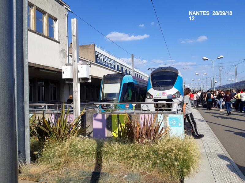 Nantes 28/09/2018 1-201822