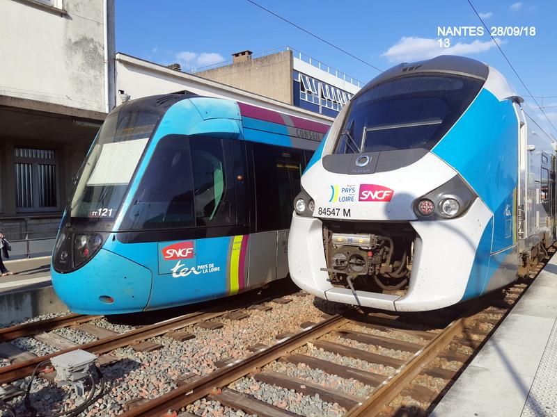 Nantes 28/09/2018 1-201823