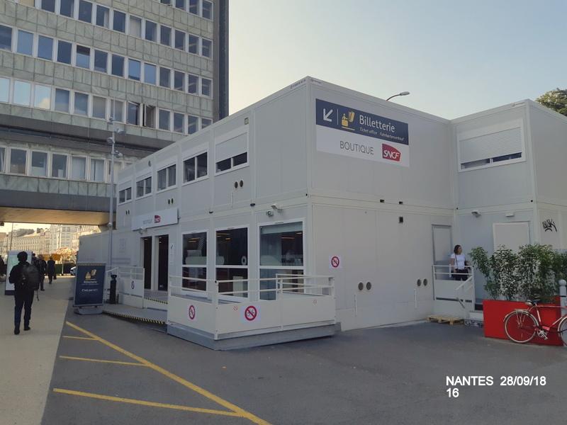 Nantes 28/09/2018 1-201824