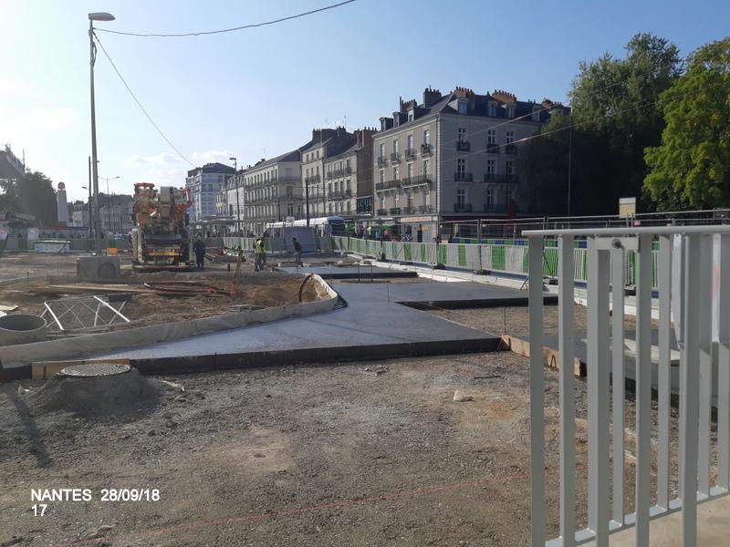 Nantes 28/09/2018 1-201827