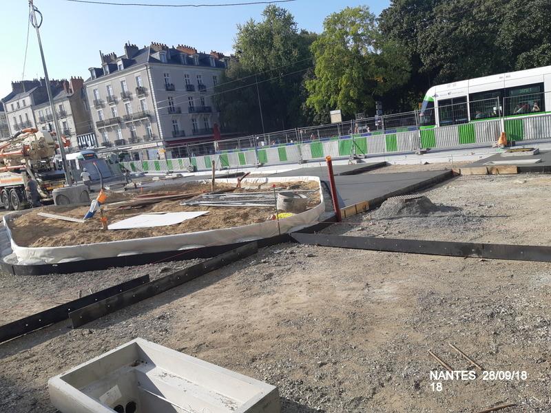 Nantes 28/09/2018 1-201828
