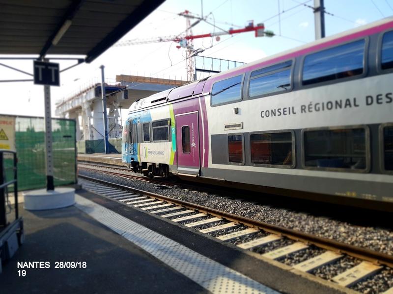 Nantes 28/09/2018 1-201829