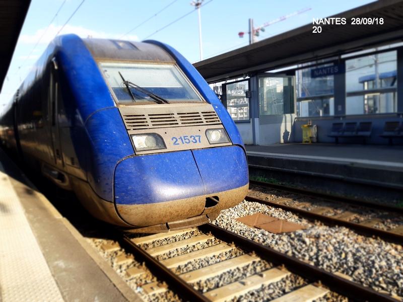 Nantes 28/09/2018 1-201830