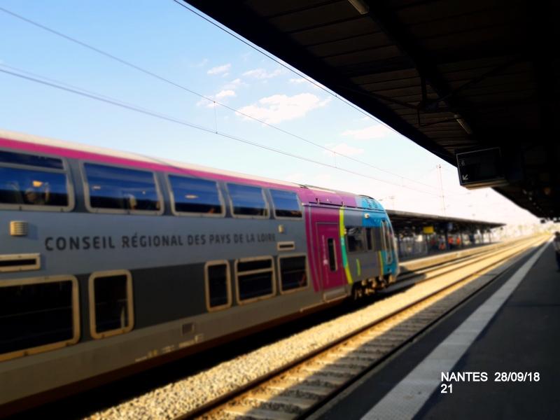 Nantes 28/09/2018 1-201831
