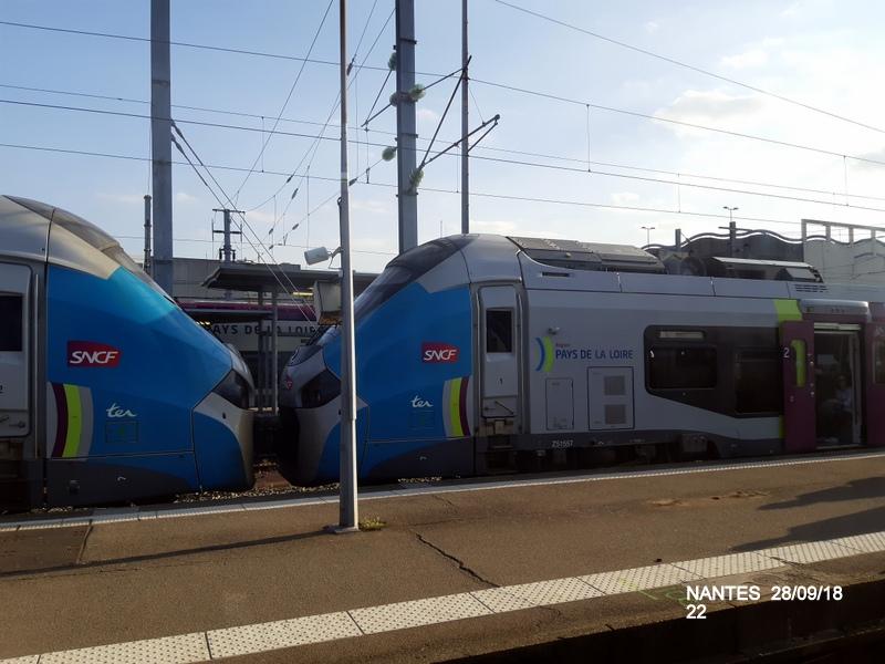Nantes 28/09/2018 1-201832