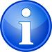 Pays de la Loire. indisponibilité de matéreil 195px-10