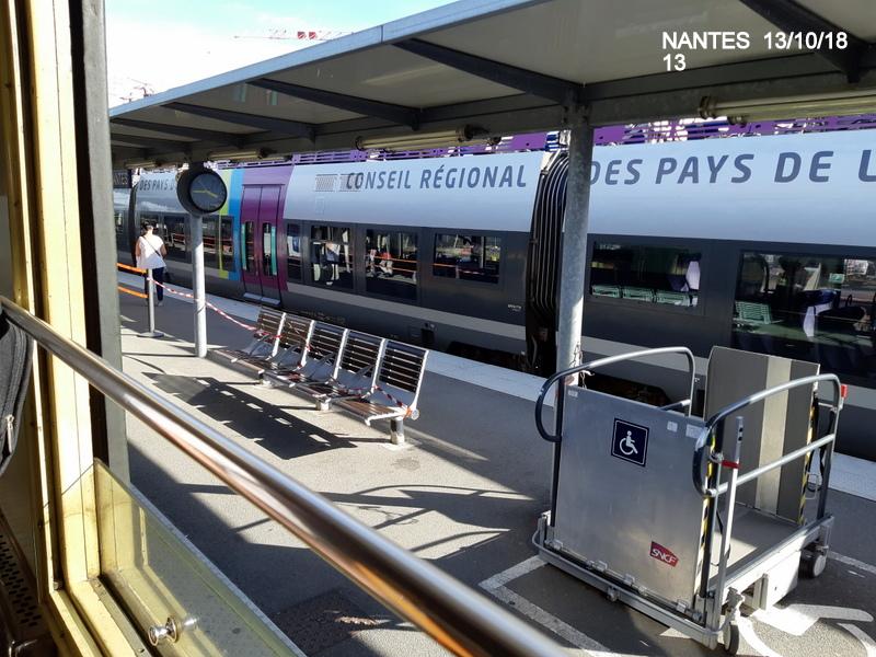 Nantes : 231G558 13 octobre 2018 20181037