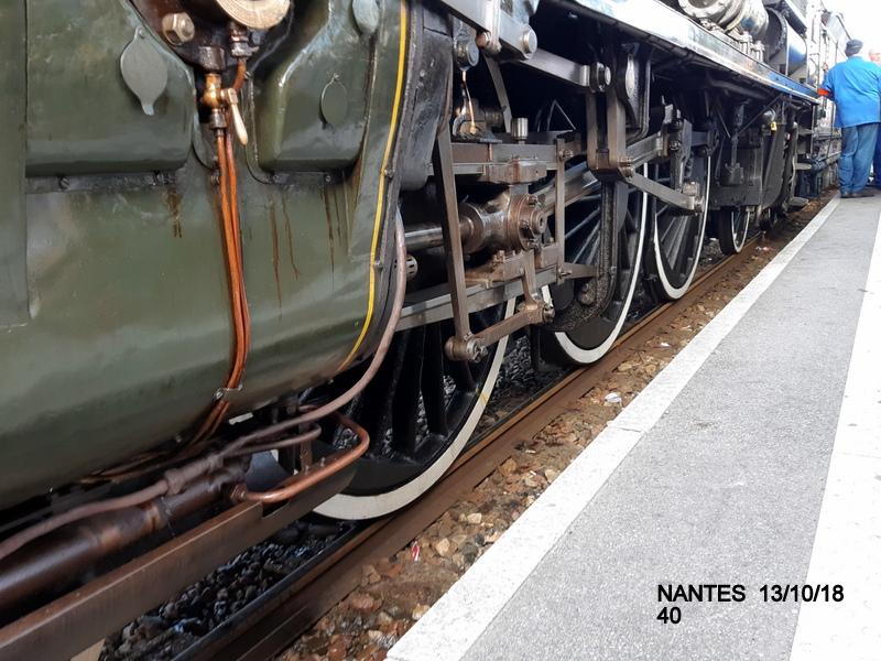 Nantes : 231G558 13 octobre 2018 20181064