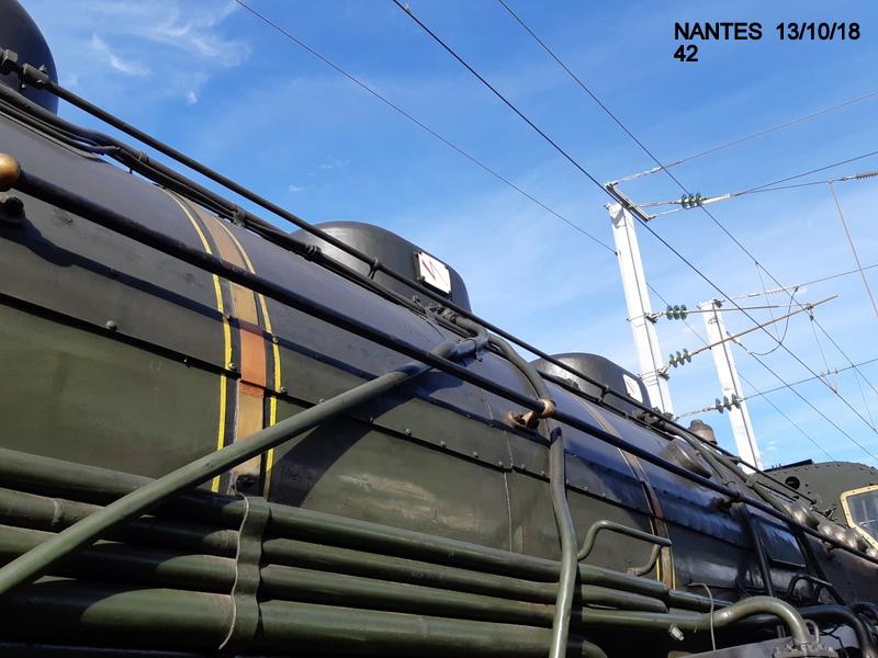Nantes : 231G558 13 octobre 2018 20181066