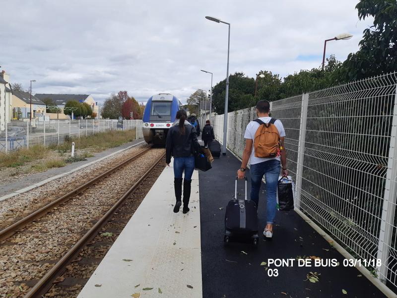 PANG de Pont de Buis (ligne Quimper-Brest). 20181142