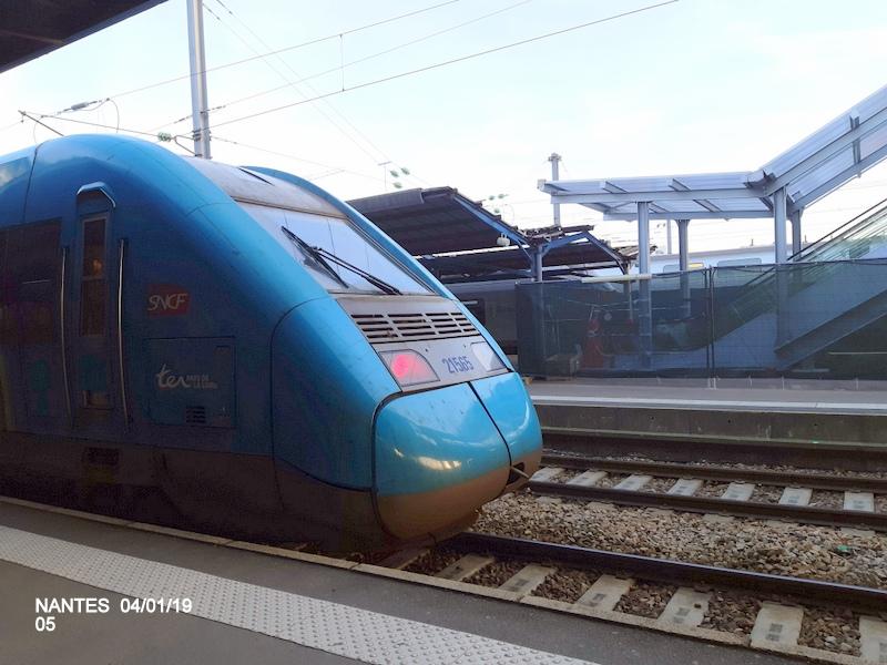 Nantes  04/01/2019 20190117