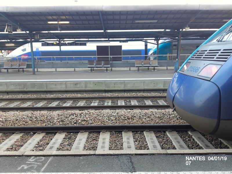 Nantes  04/01/2019 20190119