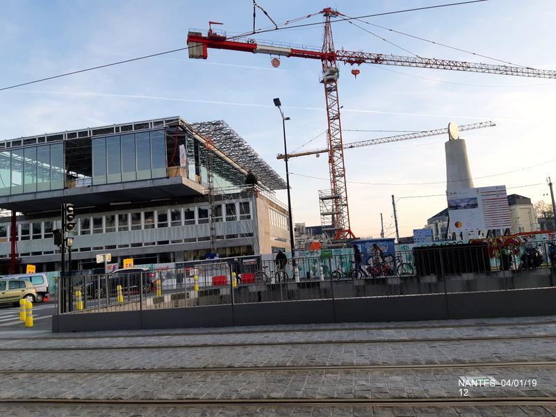 Nantes  04/01/2019 20190124