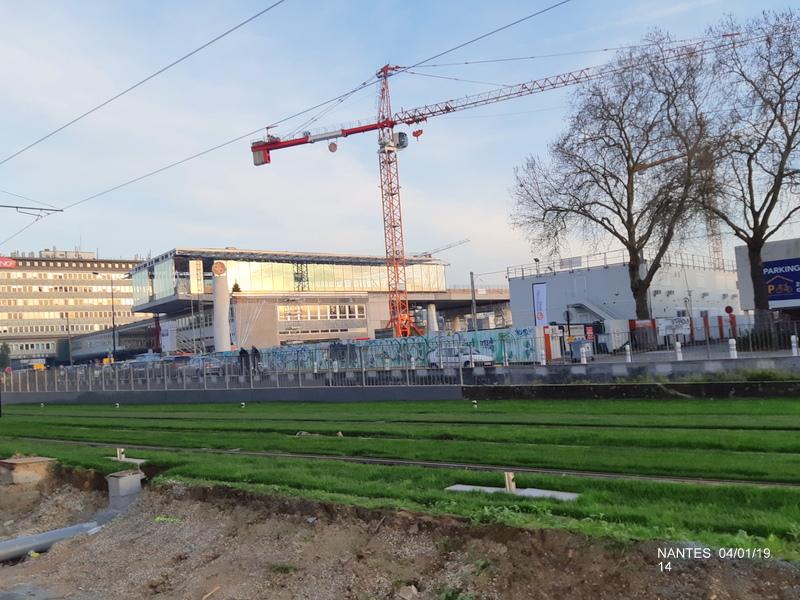 Nantes  04/01/2019 20190126