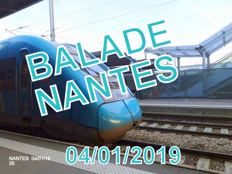 Nantes  04/01/2019 20190127