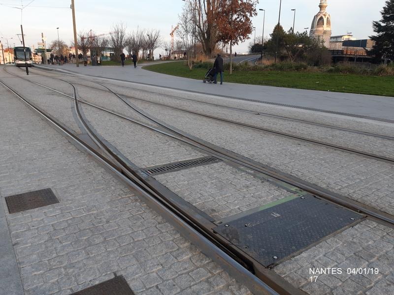 Nantes  04/01/2019 20190128