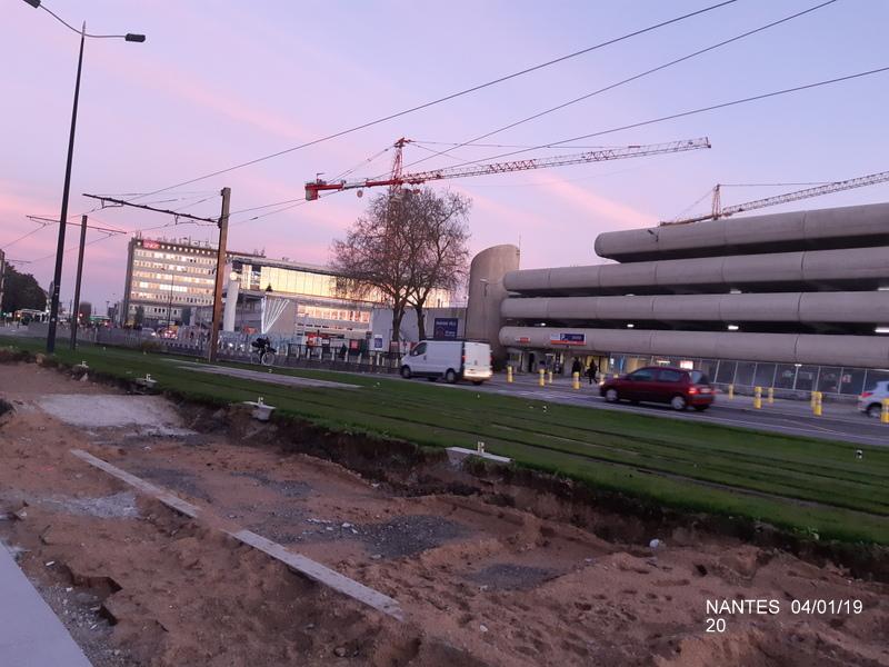 Nantes  04/01/2019 20190131