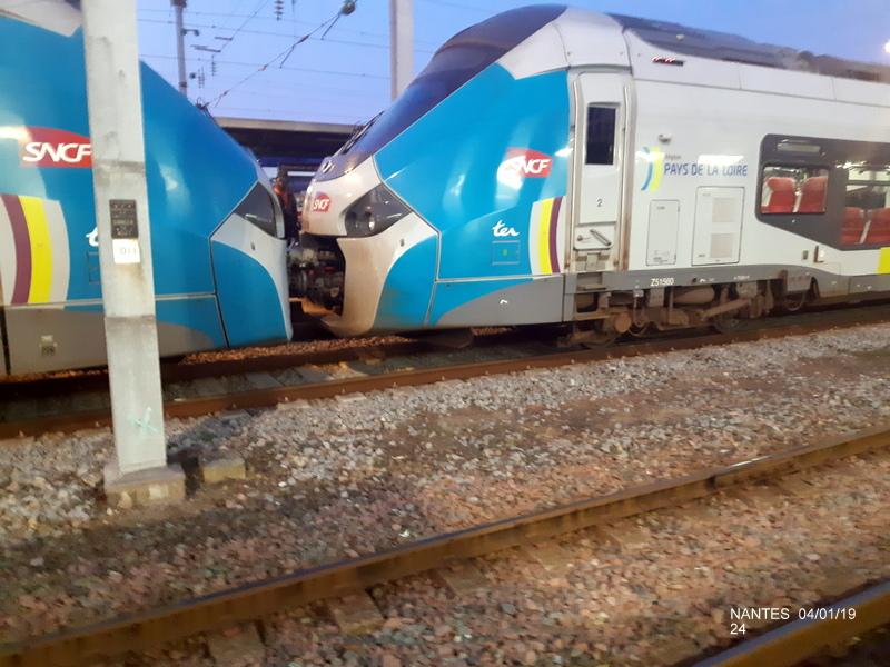 Nantes  04/01/2019 20190136