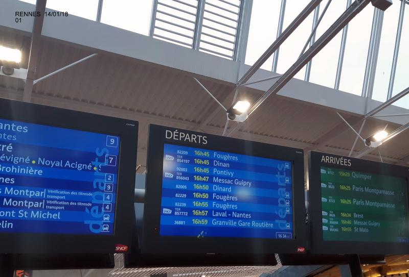Balade à Dinan à bord du direct Rennes-Dinan (14/01/19) 20190180