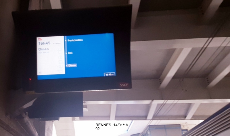 Balade à Dinan à bord du direct Rennes-Dinan (14/01/19) 20190181