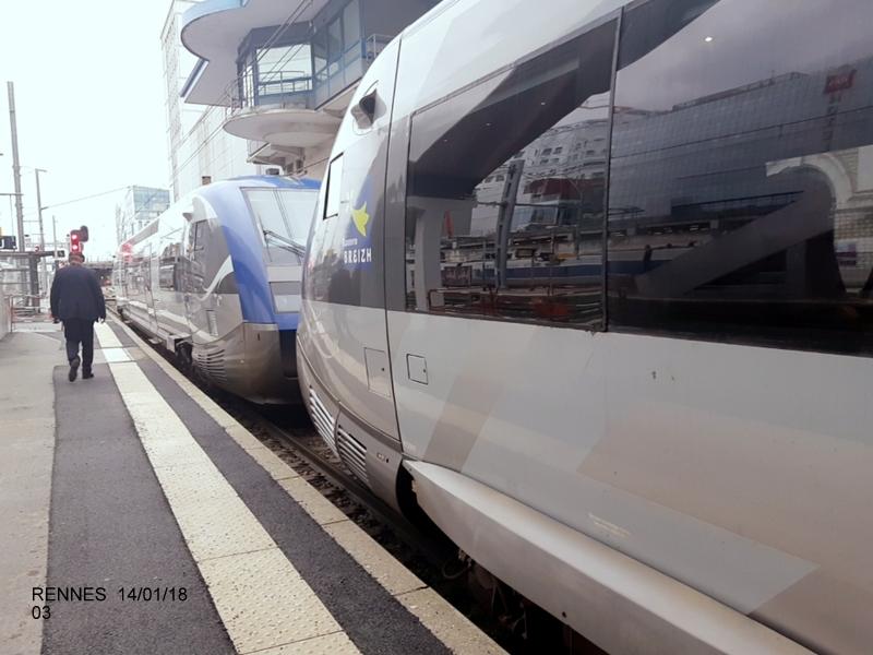 Balade à Dinan à bord du direct Rennes-Dinan (14/01/19) 20190182
