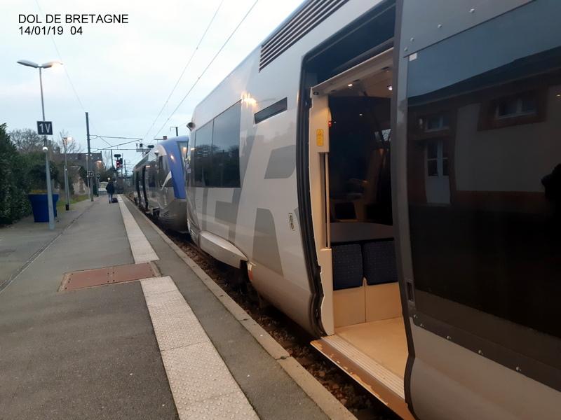 Balade à Dinan à bord du direct Rennes-Dinan (14/01/19) 20190183