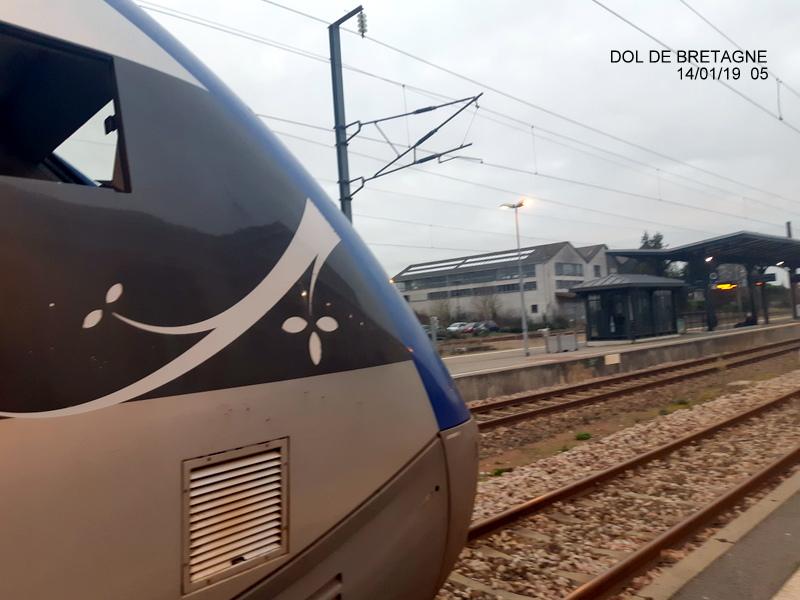 Balade à Dinan à bord du direct Rennes-Dinan (14/01/19) 20190184