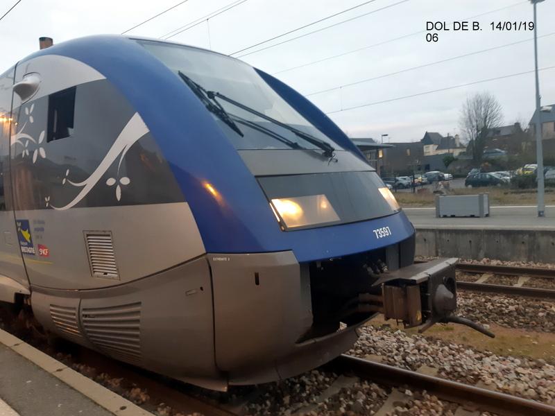 Balade à Dinan à bord du direct Rennes-Dinan (14/01/19) 20190185