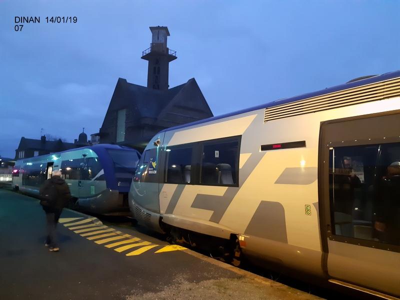 Balade à Dinan à bord du direct Rennes-Dinan (14/01/19) 20190186