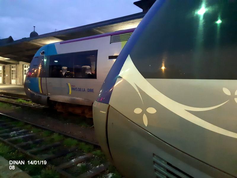 Balade à Dinan à bord du direct Rennes-Dinan (14/01/19) 20190187