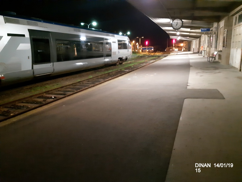 Balade à Dinan à bord du direct Rennes-Dinan (14/01/19) 20190194