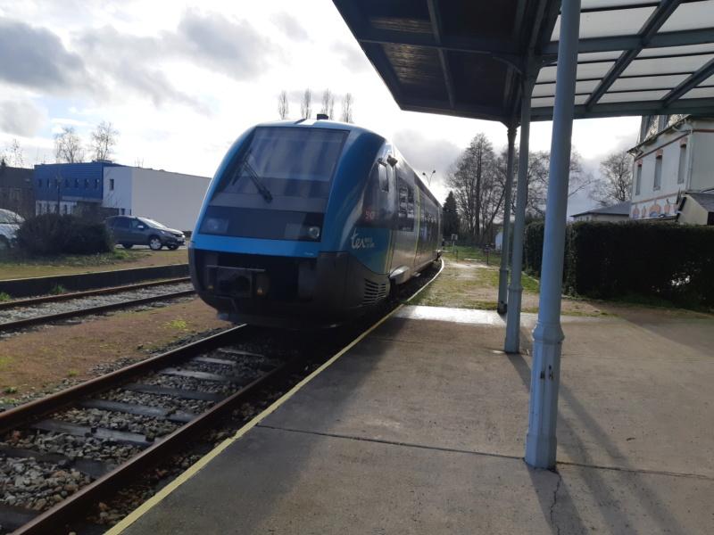 Carhaix - Guingamp  08/12/18   20190203