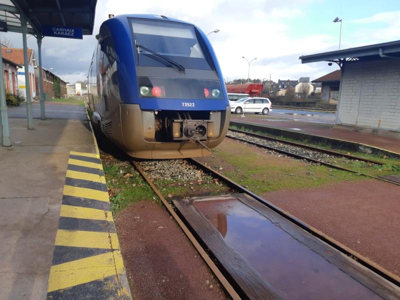 Carhaix - Guingamp  08/12/18   20190204