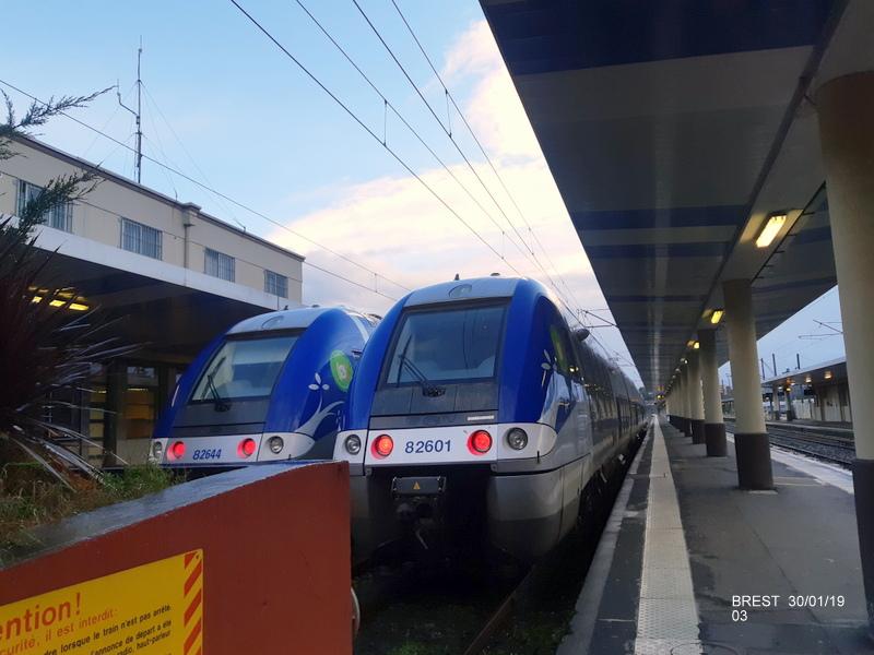 Balade Brest (TER-Tram et Téléphérique) 30/01/19 20190224