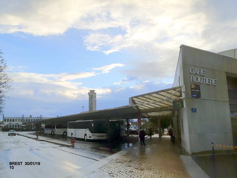 Balade Brest (TER-Tram et Téléphérique) 30/01/19 20190232