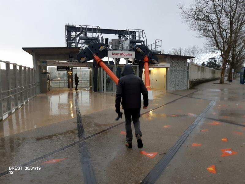 Balade Brest (TER-Tram et Téléphérique) 30/01/19 20190234