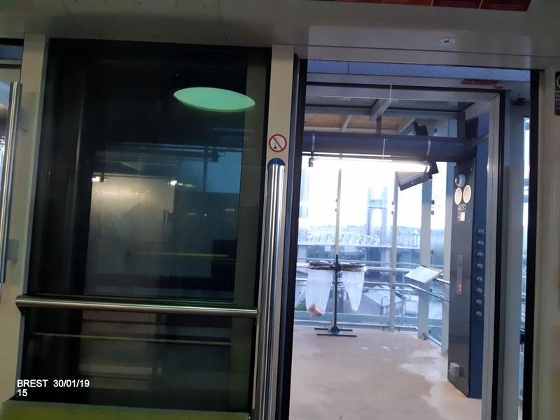 Balade Brest (TER-Tram et Téléphérique) 30/01/19 20190237