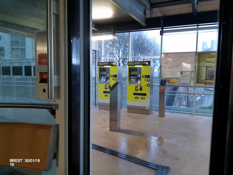 Balade Brest (TER-Tram et Téléphérique) 30/01/19 20190238