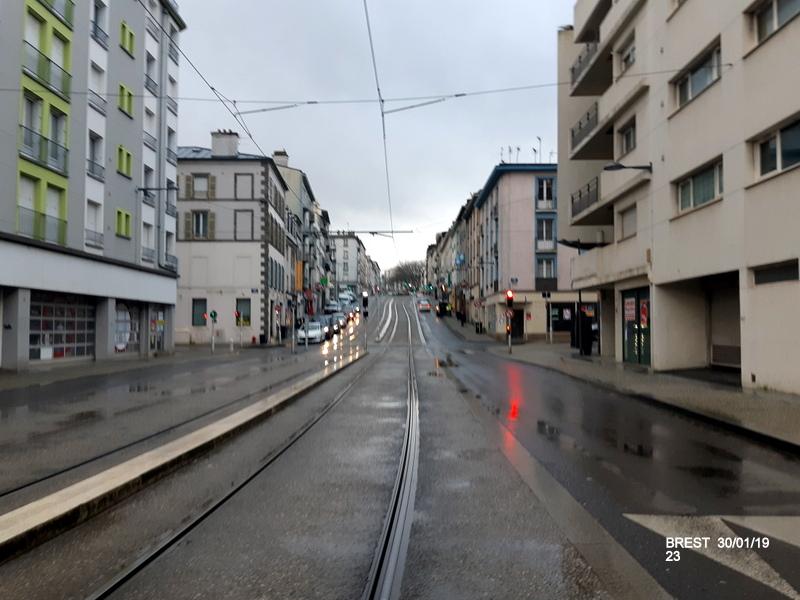 Balade Brest (TER-Tram et Téléphérique) 30/01/19 20190248