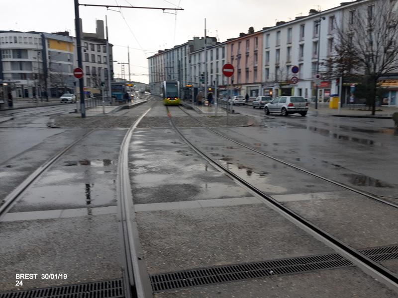 Balade Brest (TER-Tram et Téléphérique) 30/01/19 20190249