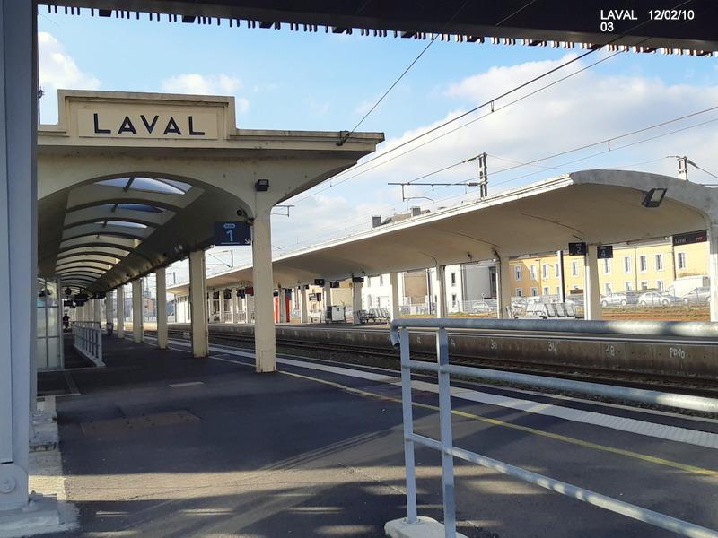 Balade à Laval 12/02/19 20190298