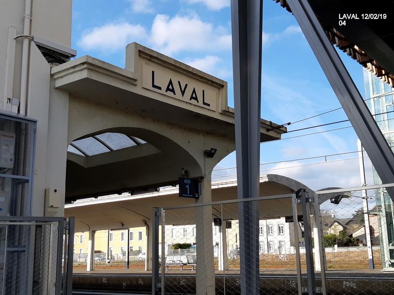 Balade à Laval 12/02/19 20190299