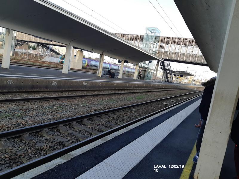 Balade à Laval 12/02/19 20190305
