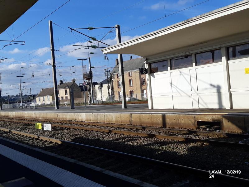 Balade à Laval 12/02/19 20190310