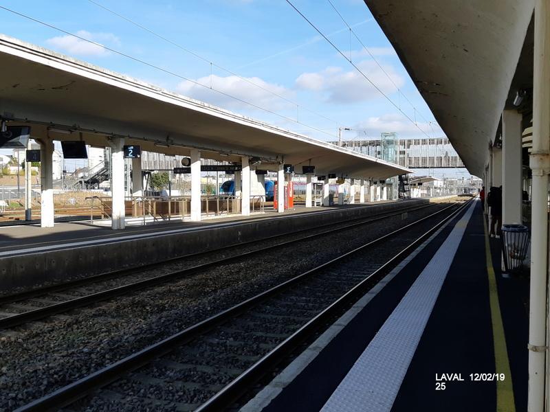 Balade à Laval 12/02/19 20190311