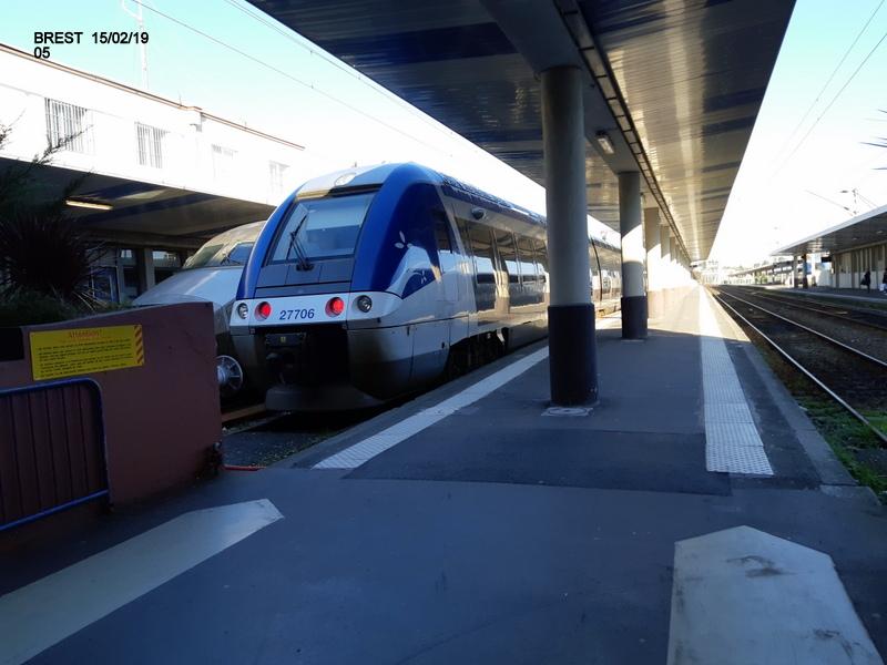 Balade Brest (TER-Tram et Téléphérique) 30/01/19 20190320