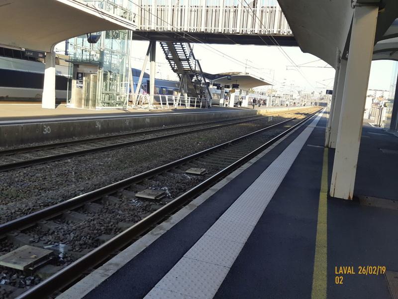 Balade à Laval 12/02/19 20190438