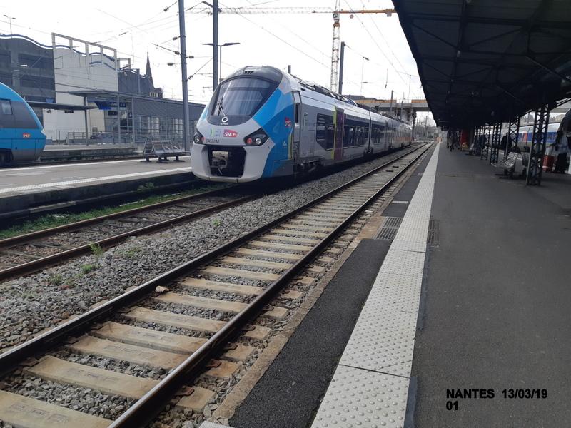 Nantes 13/09/2019 20190450
