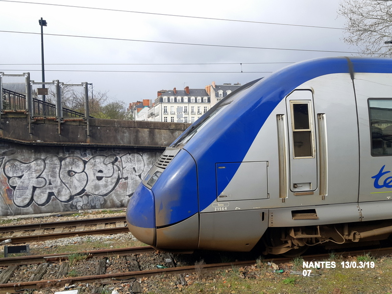 Nantes 13/09/2019 20190456