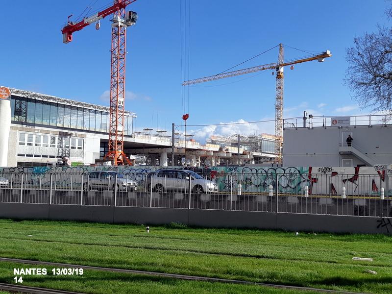 Nantes 13/09/2019 20190467